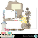 Summervacation_clusters_small