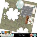 Takeflight_qp02_small