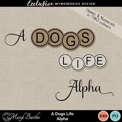 Adogslife_alpha