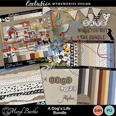 A-dogs-life_bundle