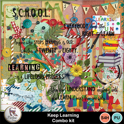 Pv_keeplearning_combokit