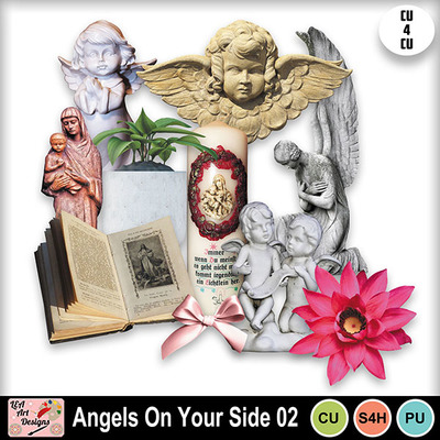 Angels_on_your_side_02_preview