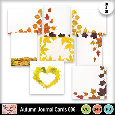 Autumn_journal_cards_006_preview