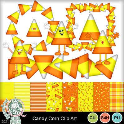 Candycorn600-mm1