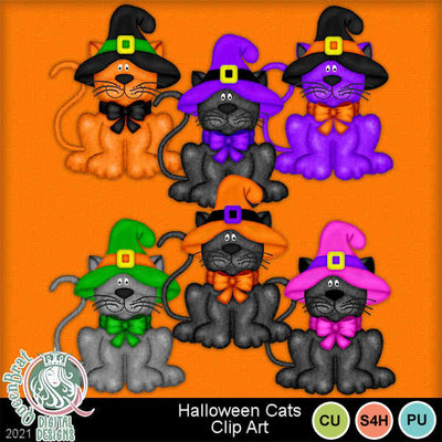 Halloweencats600-mm