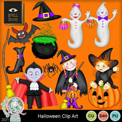 Halloweenclipart600-mm