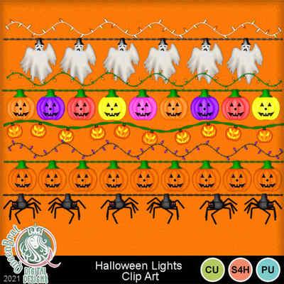 Halloweenlightsclipart600-mm