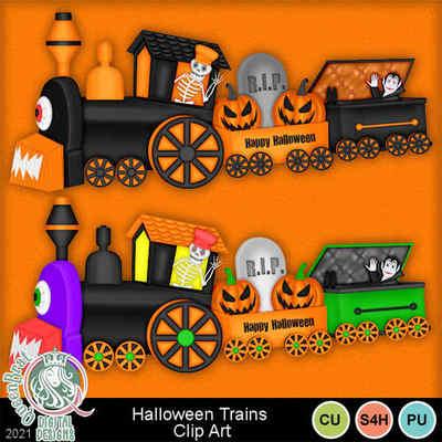 Halloweentrainsclipart600-mm
