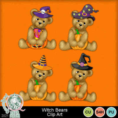 Witchbearsclipart600-mm