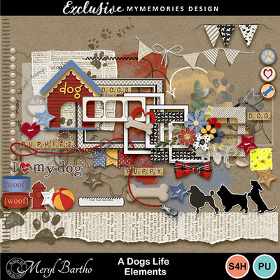 A-dogs-life_elements