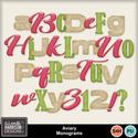 Aimeeh_aviary_mg_small