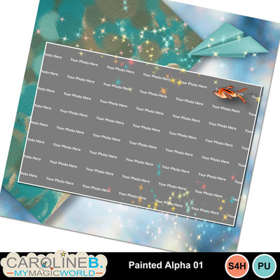 Paintedalpha01_qp01-wo-txt