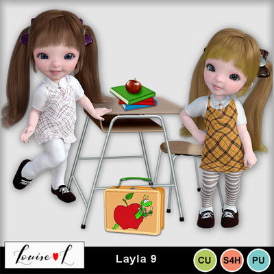 Louisel_cu_layla9_prv