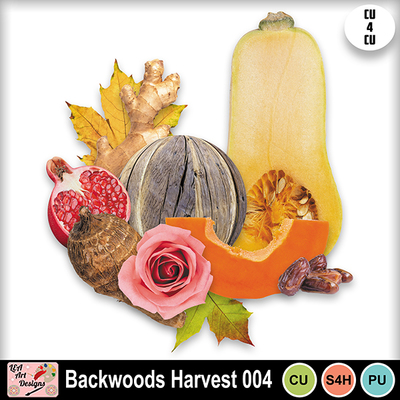 Backwoods_harvest_004_preview