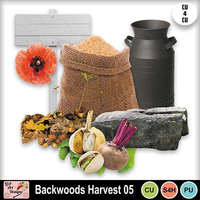 Backwoods_harvest_05_preview