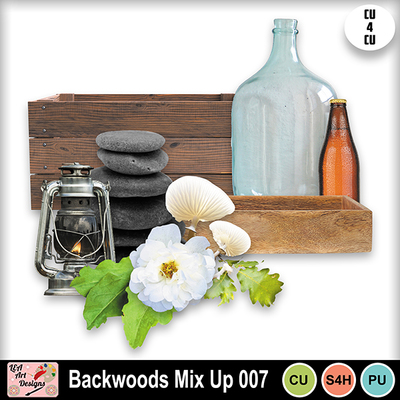 Backwoods_mix_up_007_preview