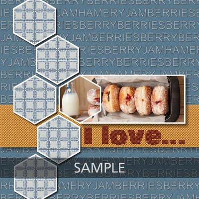 Berries-jam-12x12-album-002_copy