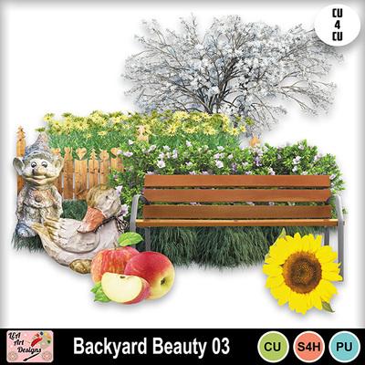 Backyard_beauty_03_preview