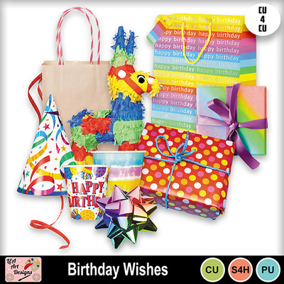Birthday_wishes_preview