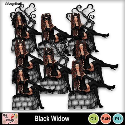 Black_widow_preview