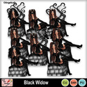 Black_widow_preview_small