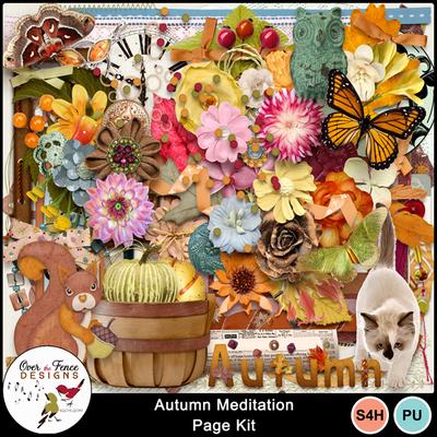 Autumn_meditation_pk_ele