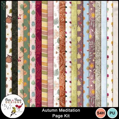 Autumn_meditation_pk_ppr