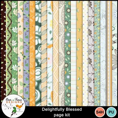 Delightfully_blessed_pk_ppr