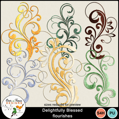 Delightfully_blessed_flourishes