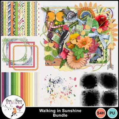Walking_in_sunshine_bundle