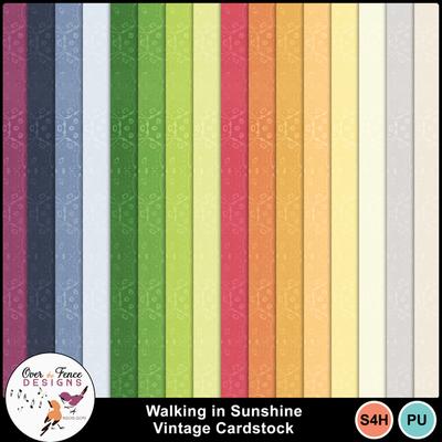 Walking_in_sunshine_solids