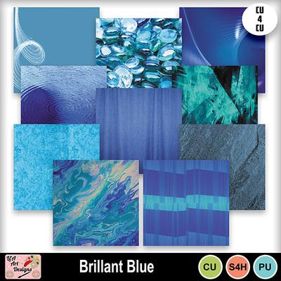 Brillant_blue_preview