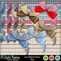 Ribbons_n_bows_small