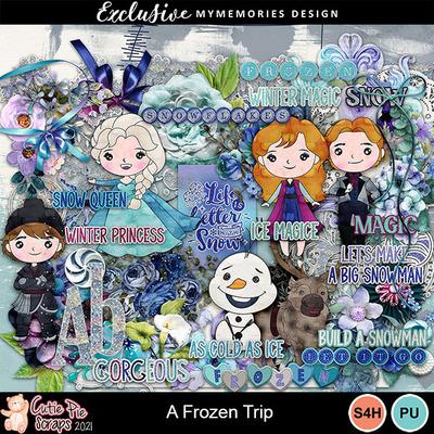 Frozentrip1