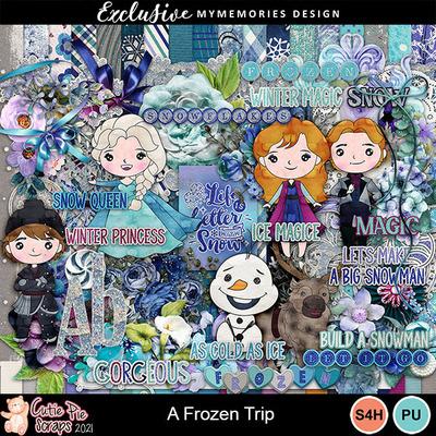 Frozentrip2
