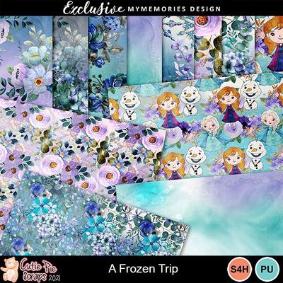 Frozentrip9