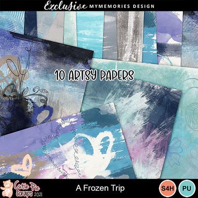 Frozentrip10