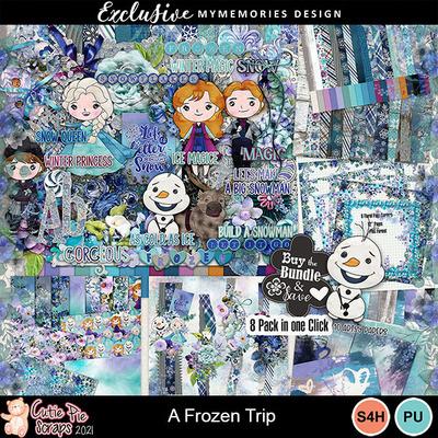 Frozentrip14