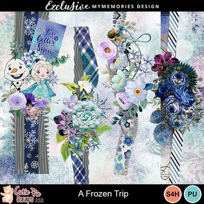 Frozentrip11