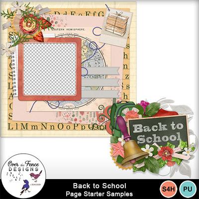 Otfd_back_to_school_samples