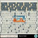 Best-of-utah-7_small