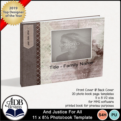 Adbdesigns_and_justice_for_all_pb_11x8