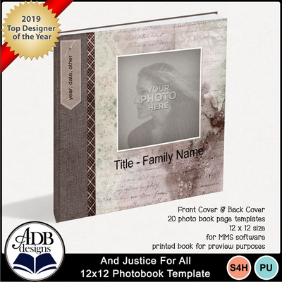 Adbdesigns_and_justice_for_all_pb_12x12
