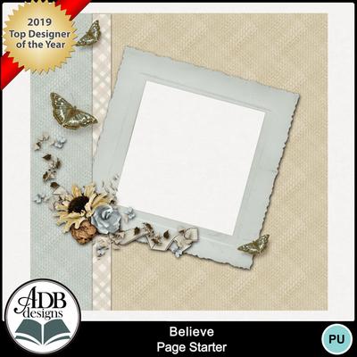 Adbdesigns_believe_gift_qp02