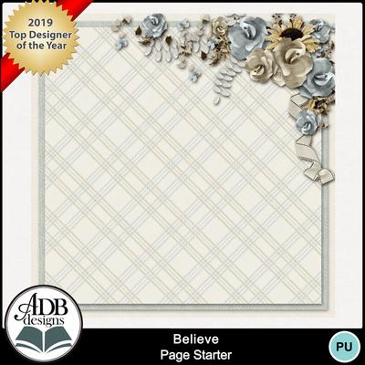 Adbdesigns_believe_gift_sp02