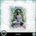 Serenity1_small