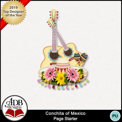 Adbdesigns_conchita_gift_cl02