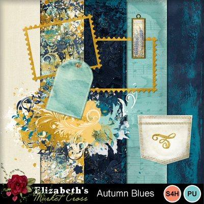 Autumnblues-01