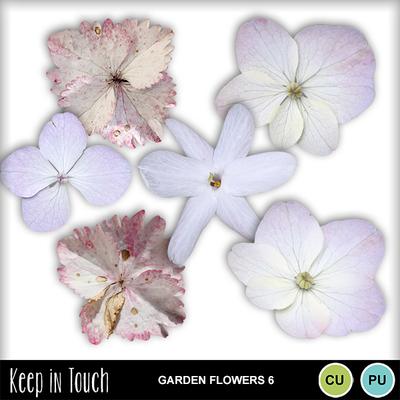 Gardenflowers6