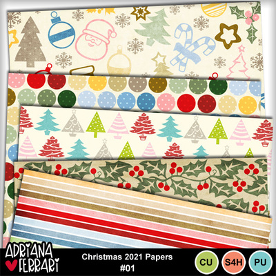 Prev-christmas2021papers-1-2
